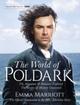 World of Poldark
