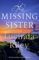 The Story of the Missing Sister