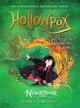 Hollowpox - The Hunt for Morrigan Crow