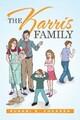 The Karris Family