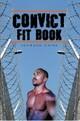 Convict Fit Book