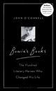 Bowie's Books
