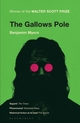 The Gallows Pole