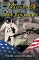 Memories of Baby Boomers