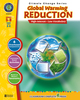 Global Warming: Reduction Gr. 5-8