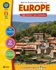 Europe Gr. 5-8