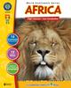Africa Gr. 5-8