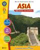 Asia Gr. 5-8