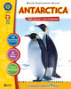 Antarctica Gr. 5-8