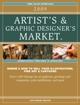 2009 Artist's & Graphic Designer's Market - Listings