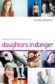 Daughters in Danger