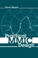 Practical MMIC Design