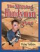 The Missing Handyman Gene