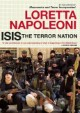 ISIS: The Terror Nation
