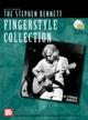 Stephen Bennett Fingerstyle Collection