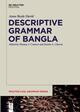 Descriptive Grammar of Bangla