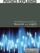 Britannica Guide to Sound and Light