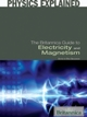 Britannica Guide to Electricity and Magnetism