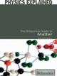 Britannica Guide to Matter