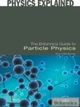 Britannica Guide to Particle Physics