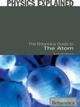 Britannica Guide to the Atom