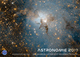 Astronomie 2019