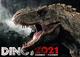 Dinos 2021