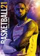Basketball 2021