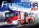 Feuerwehr 2021