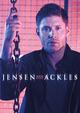 Jensen Ackles 2021