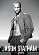 Jason Statham 2021