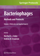 Bacteriophages 2