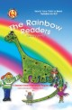The Rainbow Readers Volume 2