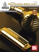 Blues Harmonica Method, Level 2 eBook