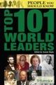 Top 101 World Leaders