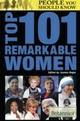 Top 101 Remarkable Women