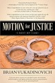 MOTION FOR JUSTICE