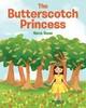 The Butterscotch Princess