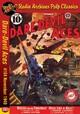Dare-Devil Aces 104 November 1940