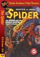 The Spider eBook 73