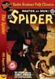 The Spider eBook 95