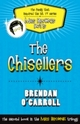 Chisellers
