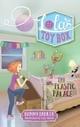 Lola's Toybox