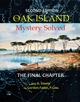 The Oak Island Mystery Solved