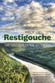 Restigouche