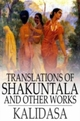 Translations of Shakuntala