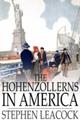 Hohenzollerns in America