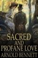 Sacred and Profane Love