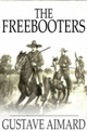 Freebooters