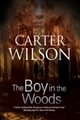 Boy in the Woods, The